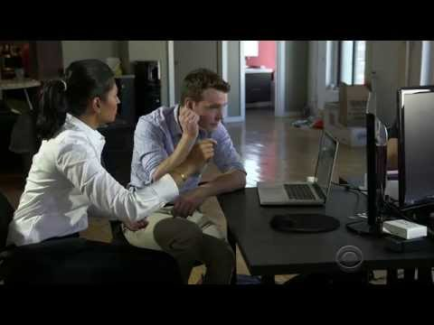 BrandYourself on CBS Evening News - EU Right to be Forgotten Ruling