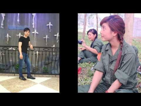 ★★★[ Karaoke ] Anh Sai Rồi - M-TP Sơn Tùng  ★★★