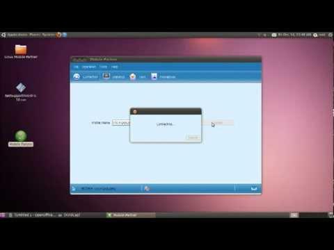 lava net setter setup download
