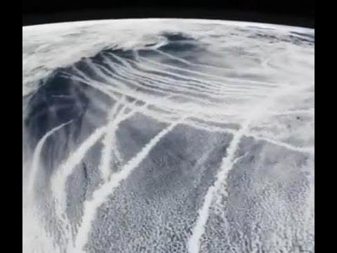 LEXXTEX 354 - TOP SECRET 70 YEAR OLD WW11 CHEMTRAIL NAVAL EXPERIMENTS