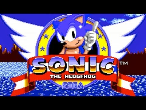 10 Little-Known Facts About Sonic The Hedgehog