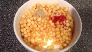 Boondi Raita recipe ,Tamil Samayal,Tamil Recipes | Samayal in Tamil | Tamil Samayal|samayal kurippu,Tamil Cooking Videos,samayal,samayal Video,Free samayal Video