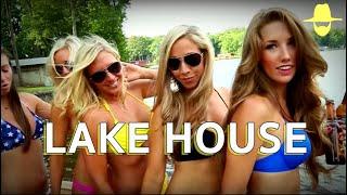 Demun Jones - Lake House (Official Music Video)