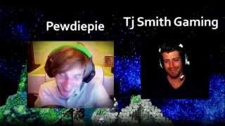 To The Moon Youtubers Reaction