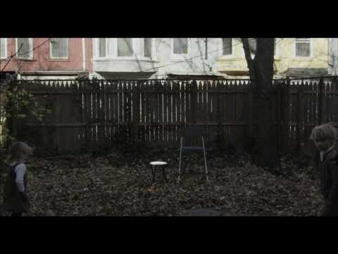 Thumbnail of video Mutual Benefit -