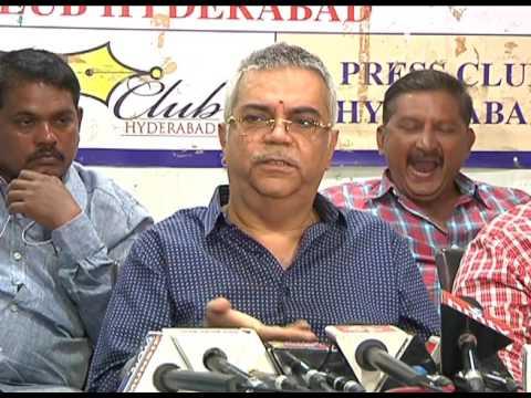 Sardaar-Gabbar-Singh-Movie-Distributors-Controversy-Press-Meet