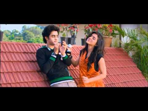 'Always kabhi kabhi' (Song Promo)
