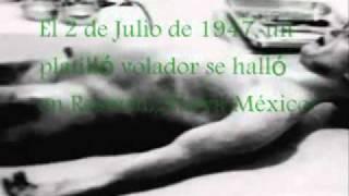 La Verdadera Historia De La Muerte De Kennedy, Y Los