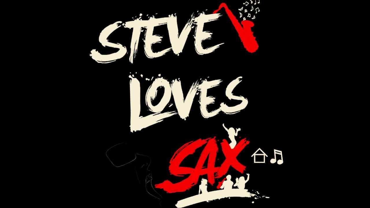 The 20 best sax house songs part 2 youtube for Top 20 house tracks
