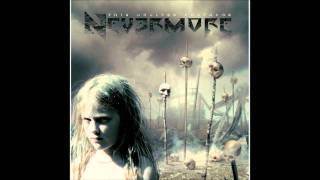 Nevermore - Medicated Nation [This Godless Endeavor] view on youtube.com tube online.