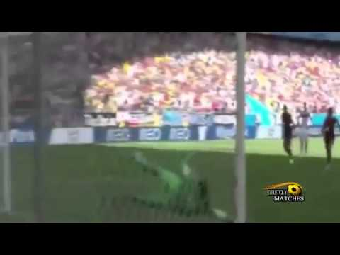 Germany vs Portugal 4 0 Goals and Highlights FIFA World Cup 2014