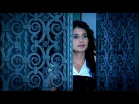 Paula Fernandes - Quando a Chuva Passar - Clipe Oficial