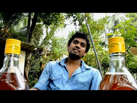 Sinhala Songs In Real Life - සිංහල සිංදු  සැබැ ජිවිතයේදි