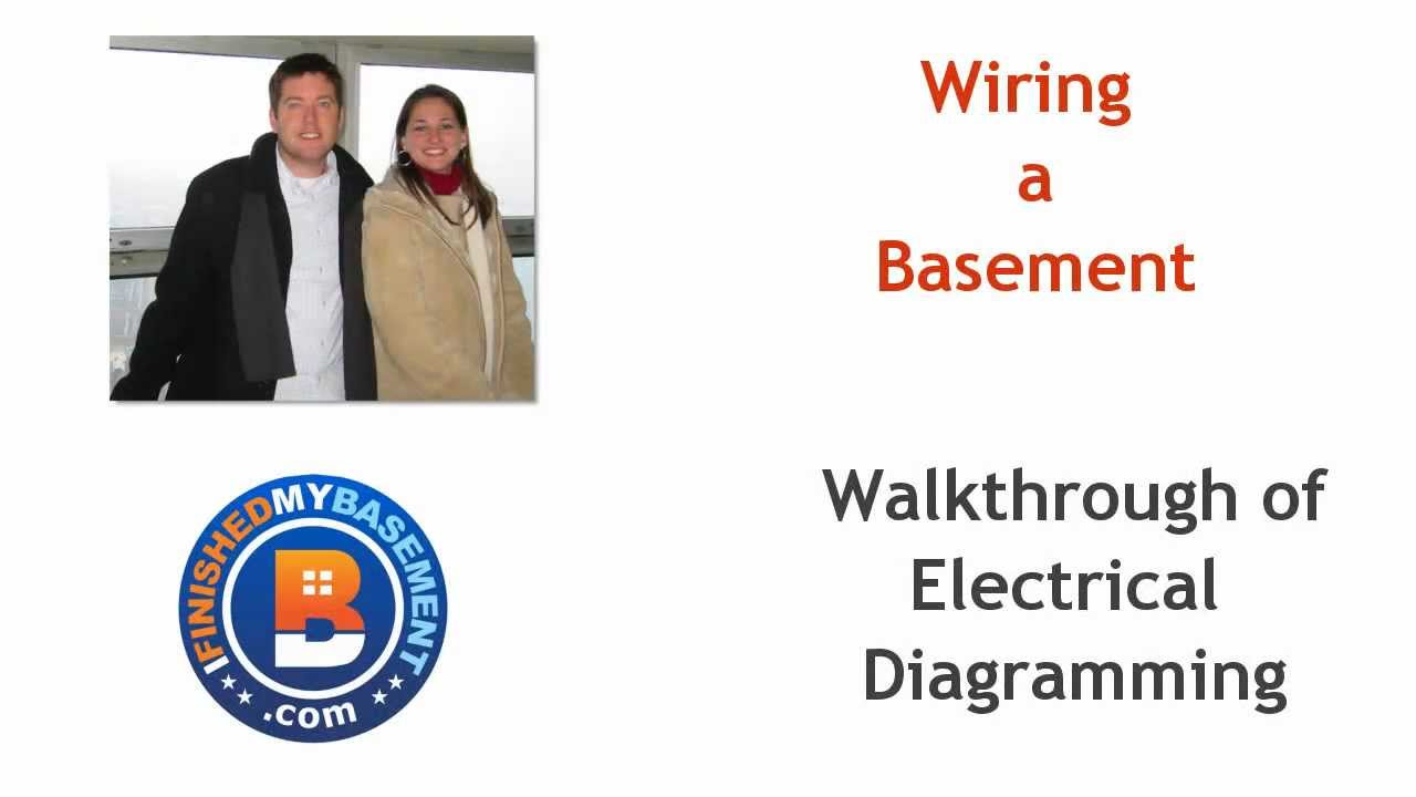 wiring a basement electrical wiring design for your basement