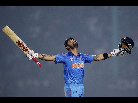 India Comprehensively Beat Bangladesh By Six Wickets