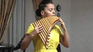 Recital cu muzica din filme 05.12.2011 paradise road Dvorak-Largo(simf IX-Din Lumea Noua'') view on youtube.com tube online.
