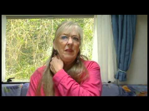 Cancer Horoscope for June 2012 - Diana Garland