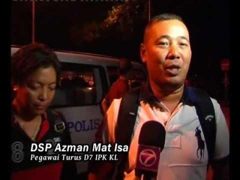 MKL-Crimedesk-D7BANews-Jalan Gelang... Jalan Persundalan