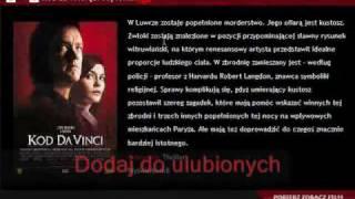 film online za darmo bez limitu Żywie Biełaruś! Žyvie Biełaruś 2012 cały filmy online