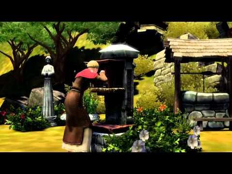 Dragon Age 2 – Сам себе режиссер