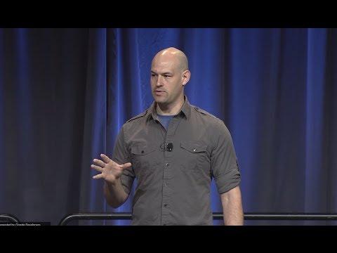 Google I/O 2014 - The next five billion gamers