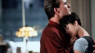 Najlepsze Filmy O Miłości