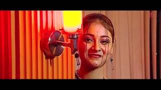 Jalwa Jawani Hum Sab Ke [ Hot Item Dance Video Song
