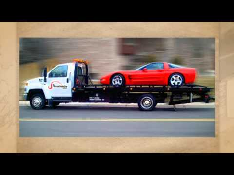 Towing company san diego | Towing san diego | San diego towing