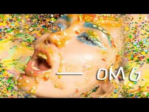 MTV VMAs 2015 - Miley Cyrus Drops A Surprise Free Album 'Dead Petz' After Closing The VMAs