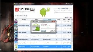 Real Apk Leecher Descarga Aplicaciones Android De Google