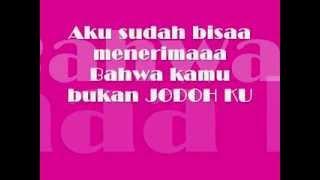 Buat Mantan :(