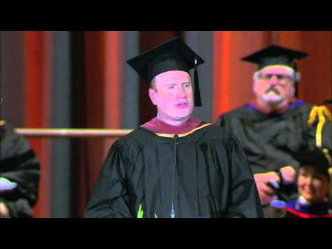 Kevin Feige: USC School fo Cinematic Arts Mary Pickford Alumni Award