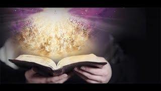 Chia Sẻ Trời Mới Đất Mới Không Có Chỗ Cho Người Đi Nước Đôi   Ảnh Phép Lạ Chúa Giêsu