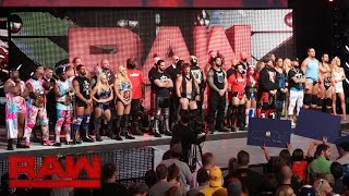 John Cena On What He Would Change On WWE SmackDown, Daniel Bryan Takes Another Shot At New Title