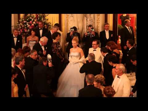 Full Grace de Monaco Streaming Film en Entier VF Gratuit