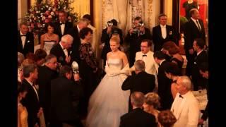 Full Grace De Monaco Streaming Film En Entier VF Gratuit