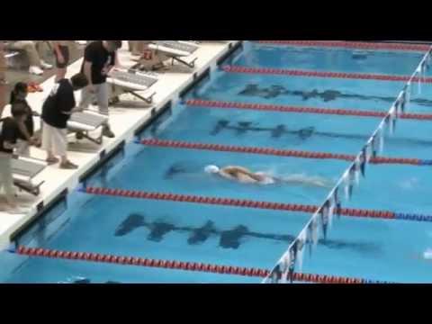 Comeback! Michael Phelps nach 2-jähriger Auszeit zurück | 22maliger Olympia-Medaillen-Gewinner