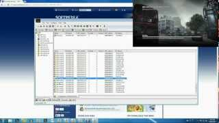 How To Sniff/Know IP Addresses On PS3 And Xbox 360