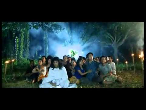 Khmer Movie Prey Pnek 4 ព្រាយភ្នែកបួន