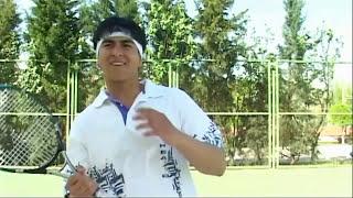 Озодбек Назарбеков - Ёмгир
