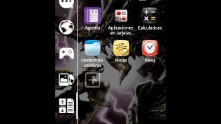 Grabar Pantalla Alcatel One Touch 4010 A