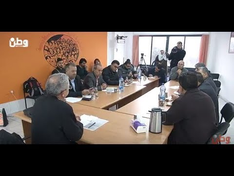 لجنة الحريات لوطن: يجب وقف الاعتقال السياسي وإلغاء المسح الأمني