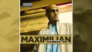 15.Maximilian - Da, Frate! cu XXL & 10 Grei, Hudinu si M... view on rutube.ru tube online.