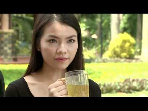 TodayTV | Châu Sa | 21h00 từ Thứ 2 - Thứ 6 (28/03 - 08/05/2012)