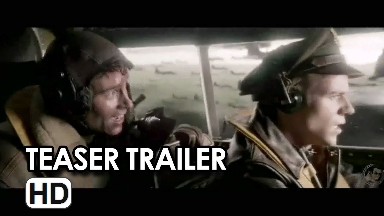 Air Force  Full Movie Online