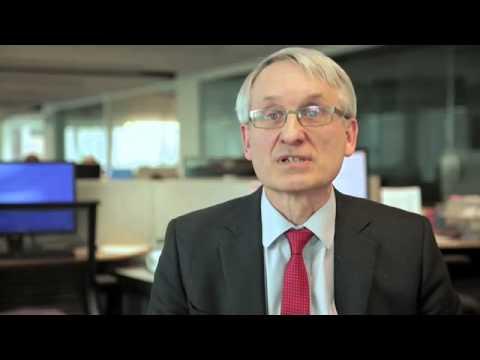 Morningstar.ca editorial content video