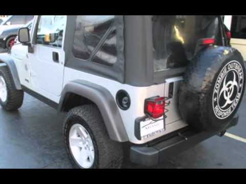 2005 jeep wrangler tj rubicon supercharged. Black Bedroom Furniture Sets. Home Design Ideas
