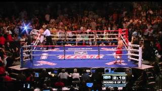 Victor.Ortiz.vs.Marcos.Maidana.720p.HD.mp4
