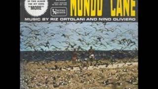 Mondo Cane(1962) - More Ti guardero nel cuore view on youtube.com tube online.