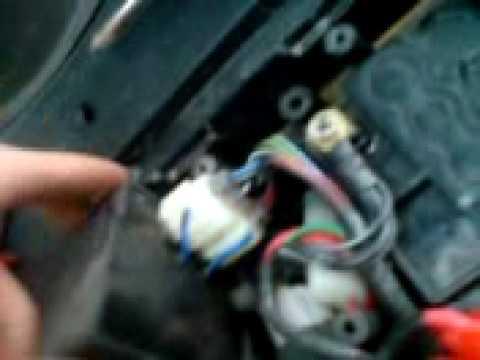hqdefault  Pin Cdi Wiring Diagram Suzuki on
